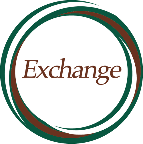 Exchange Image
